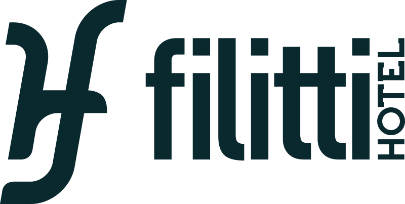 Filitti Hotel Logo